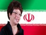 Obama Senior Adviser In Secret Talks With Iran?