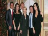 Office Holiday Party Tips From 'The Five'