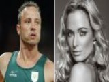 Olympic Star Accused Of Killing Model Girlfriend