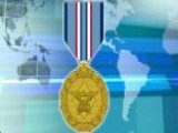 Outrage Over New Medal For Drone Operators