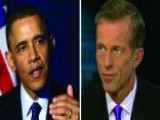 Obama Out Of Touch With Debt Crisis? Or In Denial