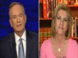 O'Reilly And Ingraham Spar Over 'bible-thumper' Controversy