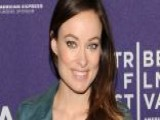 Olivia Wilde's Passion Project