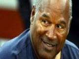 O.J Simpson Back In Court For New Trial