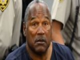 OJ Simpson Set To Take Stand In Bid For Freedom