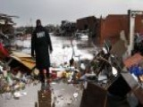 Oklahoma Tornado: After Devastation Comes Threat Of Disease