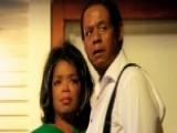 Oprah Winfrey Returns To Film In 'The Butler'
