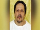Ohio Killer's Family Outraged Over Execution