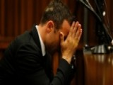 Oscar Pistorius' Ex-girlfriend Called To Testify