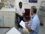 ObamaCare Provision May Leave Doctors With Unpaid Bills
