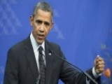 Obama Tone-deaf On American 'weakness'?