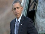 Obama's Job Performance Approval Rating Hits All-time Low