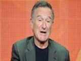 Officials: Robin Williams Hanged Himself With A Belt