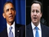 Obama Vs. Cameron On ISIS: Who's Getting It Right?