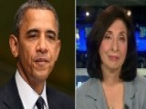 Obama's No Strategy Remark 'much Ado About Nothing'?
