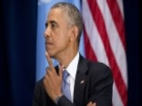 Obama's Omission: Islam's War On Women