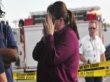 OK Beheading: ISIS Effect Already Being Felt In US?