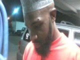 Oklahoma Beheading Case Raises Concerns Over Domestic Terror
