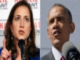 Obama Unpopularity Influential In West Virginia Senate Race