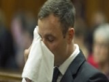 Oscar Pistorius Hearing Wraps Up Sentencing Set For Tuesday