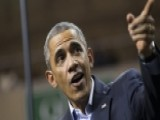 Obama To Democratic Candidates: 'Do What You Need To Win'