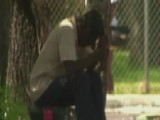 Outrage Over Homeless Feeding Fight In Fort Lauderdale