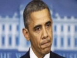 Obama To Overhaul Immigration Policy Via Executive Action