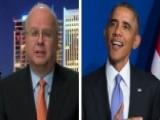 Obama Declaring War On GOP For Next 2 Years?