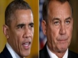 Obama Immigration Announcement An Attempt To Distract GOP?