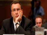 ObamaCare Adviser Gruber Predictions More Bad Than Bold