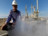 Oil Prices Slide Lower As OPEC Maintains Production Quotas