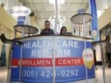 ObamaCare Faces Next Big Test