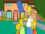 On This Day In 1989: 'The Simpsons' Premiered On Fox
