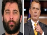 Ohio Bartender Admits To Plot To Poison John Boehner