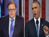 Obama's Silence On Radical Islam Puts Us All In Danger