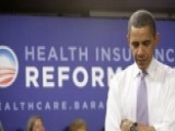 Obamacare: 250 Billion Tax Windfall