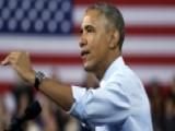 Obama Vs. The Pundits