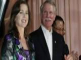 Oregon's Top Politcal Leaders Call On Governor To Resign