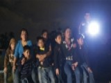 Obama Administration Pushes Immigration Action