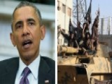 Obama's Assessment Of ISIS Threat At Odds With Reality?