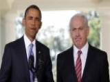 Obama-Netanyahu Relationship Frostier Than Ever