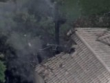 One Person Dead In Florida Helicopter Crash