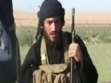 Obama Administration Puts Price On ISIS Heads