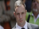 Oscar Pistorius May Be Moved From Prison To House Arrest