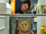 Only One Joke Topic Off Limits For Wahlberg In 'Ted 2'