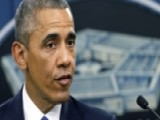 Obama Administration Faces Uphill Battle Over Immigration