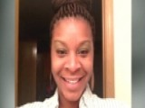Officials Release Video From Jail Cell In Sandra Bland Case