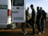 Ohio Crime Spree Sparks Debate About Illegal Immigration