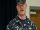 Officer Who Fired At Chattanooga Shooter Could Face Charges