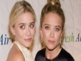 Olsen Twins Sued By Ex-interns